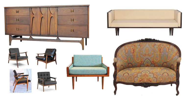Attirant We Buy And Consign All Types Of Used Furniture